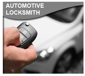 Seymour CT Locksmith Store Seymour, CT 203-433-7342